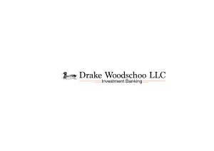 Drakewoodschoo.com