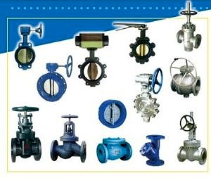 Valve Distributor for sale