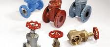 valve manufacturer for sale