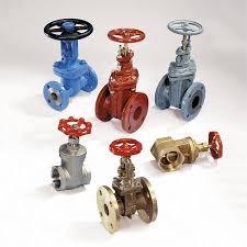 valve manufacturer for sale